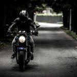 多摩センターってどんなところ?バイクで走った印象をレポート。