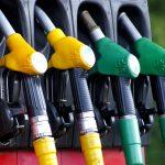 ガソリン携行缶を買おうと思う。正しい使い方と注意点とは?