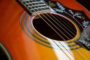 guitar-1678226_1280