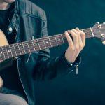 音楽が生まれて市販されるまでの流れを詳しく解説しようと思います。