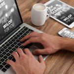 最新Mac Book Proが欲しい。新機能をチェックした!