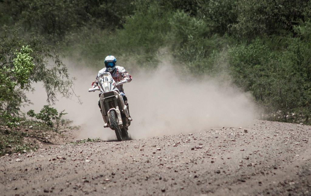 motorbike-243398_1280