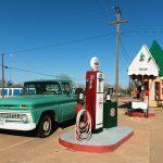 ガソリンスタンドのセルフサービスとフルサービスについて
