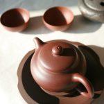 初めてのゴボウ茶!その効果と味について。