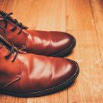 今まで失敗してきた私が最強の靴擦れ対策を発見した!