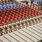 RME FireFace UFXの音質・機能についてレビューしてみます。