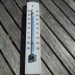 寒暖差(気温差)が激しいと体調を崩す理由は?