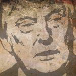トランプ大統領がついにメキシコ国境に壁=大統領令に署名ってまじか!!
