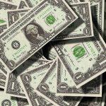 【$】ドル・セントの見分け方。特にコインの種類が分かりにくいという方!
