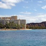 ハワイの水道水は飲める?初めてのハワイで困る水事情について