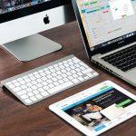 ついにMacBookProを買ってしまった私はApple製品の奴隷に