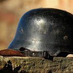 ポーランド・ワルシャワの歴史が語る戦争中の悲劇