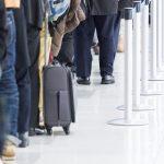 アメリカのアジア人差別問題。日本人のアメリカ旅行・移住が危ない!?