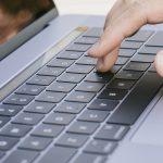 Macの勝手に変換される機能をオフにする方法。「ライブ変換」いる!?